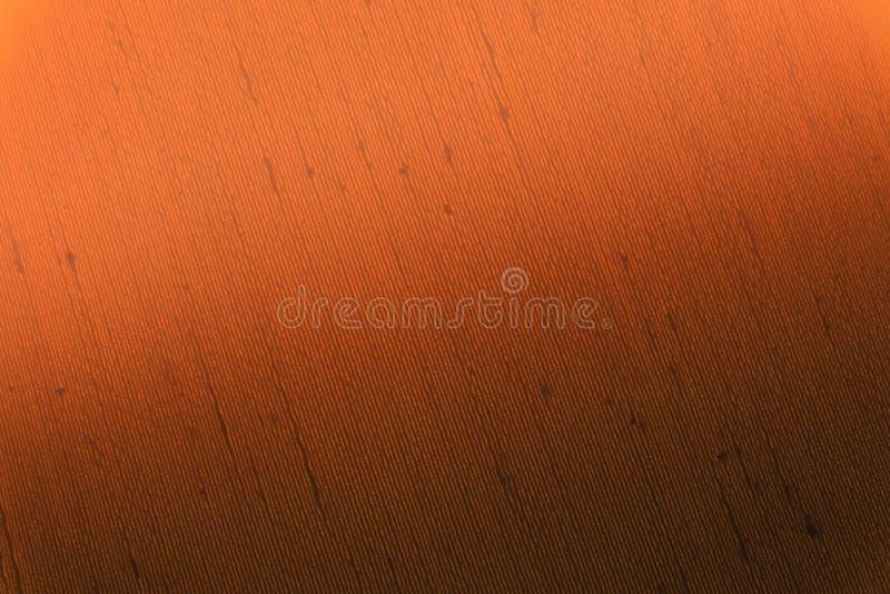 La soie vêtx la texture pour l'usage graphique image libre de droits