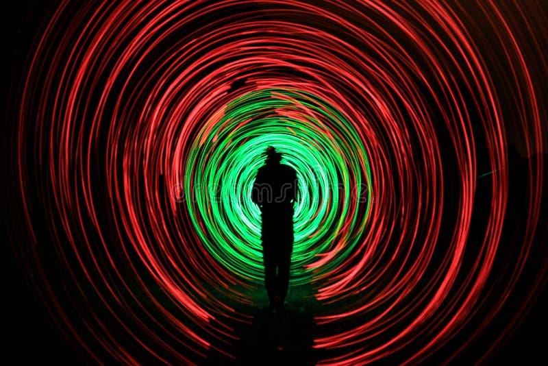 La Sombra Rodden Imagen de archivo