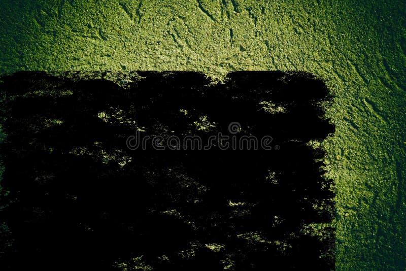 La struttura concreta del gesso di lerciume, superficie della pietra, oscilla il fondo incrinato per la cartolina fotografie stock