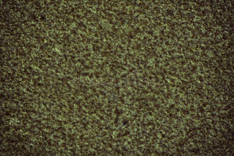 La struttura concreta del gesso ultra arancio, superficie della pietra, oscilla il fondo incrinato per la cartolina fotografie stock