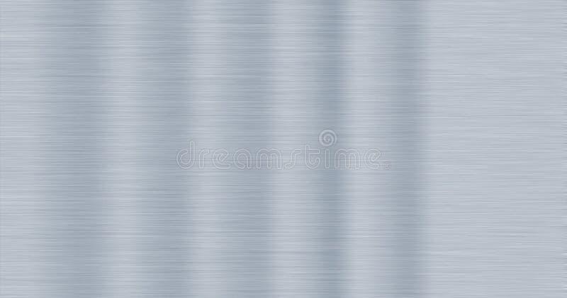 Download La Struttura Del Metallo Con Alcuno Evidenzia Immagine Stock - Immagine di superficie, alluminio: 56882879