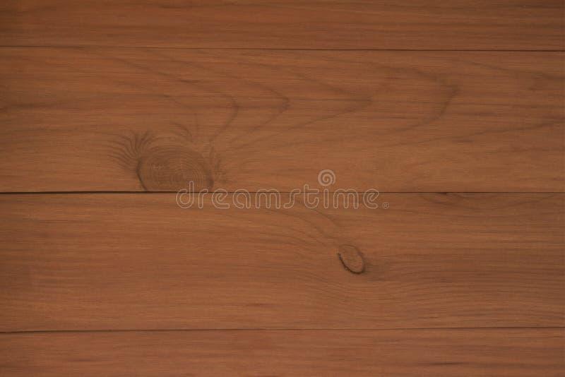 La struttura della plancia di legno scura può essere uso per fondo I precedenti di legno scuri sono sulla vista superiore di di l immagini stock