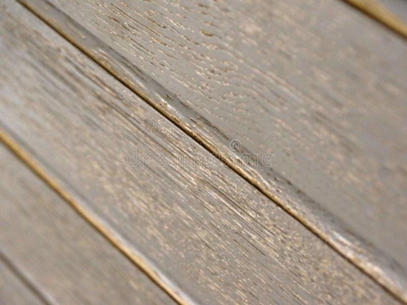 La struttura di legno fotografia stock