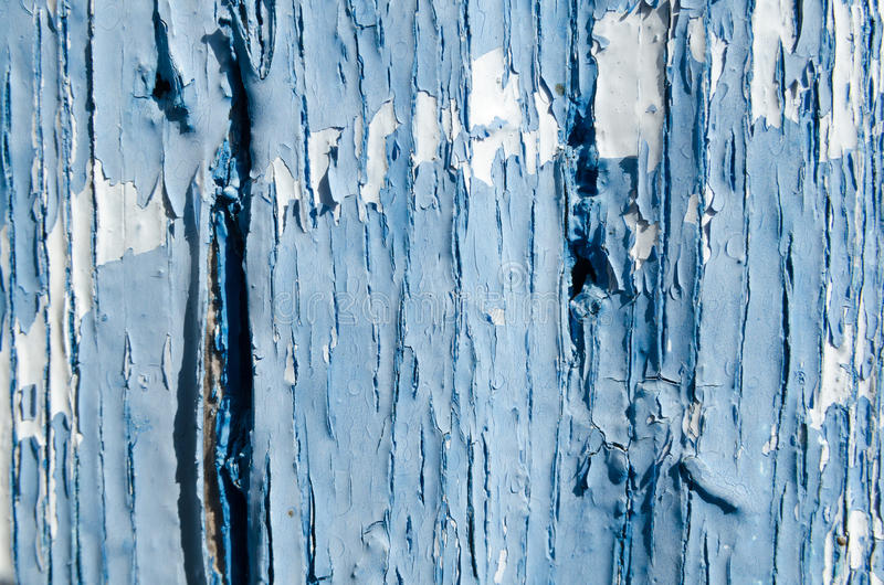 La struttura di un colore blu scuro con lustro bianco immagini stock libere da diritti