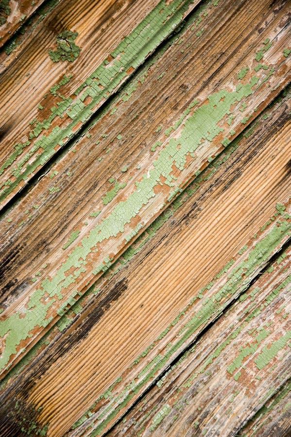 La struttura di vecchio legno fotografia stock libera da diritti