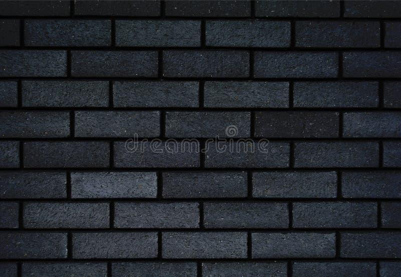 La struttura stagionata astratta ha macchiato il vecchio stucco grigio chiaro ed ha invecchiato il fondo grigio e blu della pittu fotografia stock