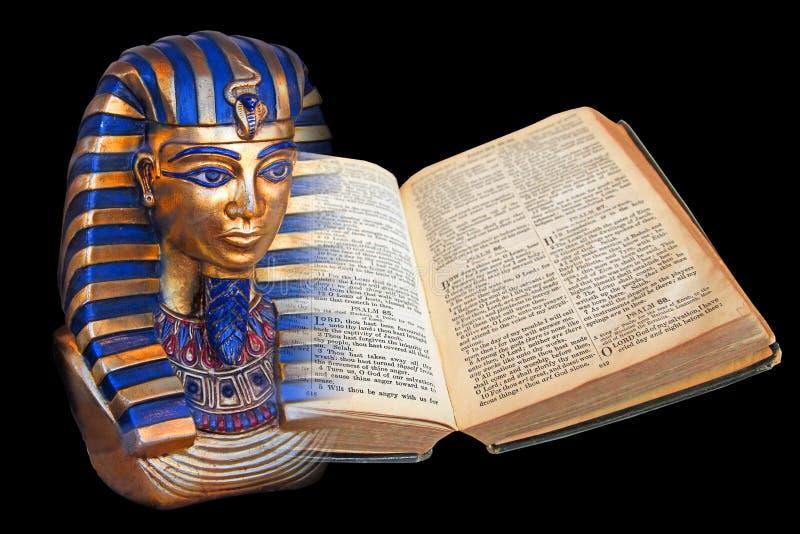 La subida de potencias mundiales Egipto imágenes de archivo libres de regalías