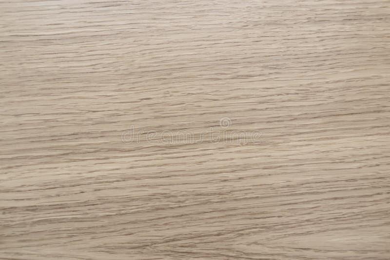 La superficie di struttura di legno del fondo per progettazione e la decorazione immagini stock
