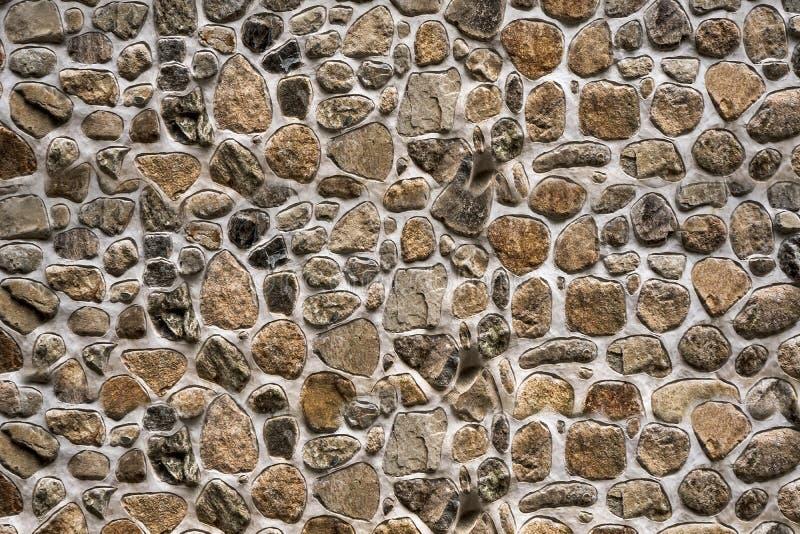 La surface de la brique du mur de fond photographie stock libre de droits