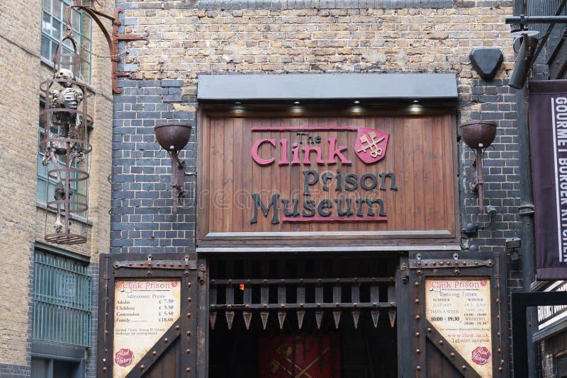 La taverne ferroviaire, rue de Liverpool à Londres photographie stock libre de droits