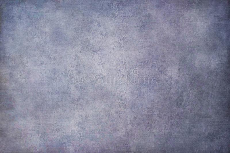 La tela ha dipinto il beckground immagini stock