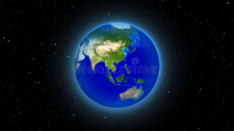 La Terre De L Espace 1080p Downloader Onnuphoha Ml