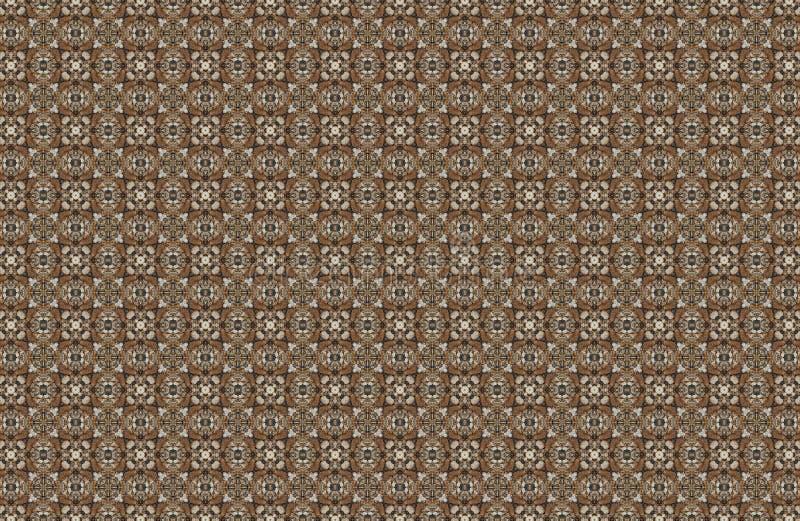 la textura abstracta de la arena modela el fondo imagenes de archivo
