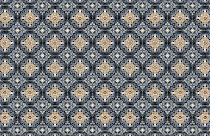 la textura abstracta del granito modela el fondo imagenes de archivo