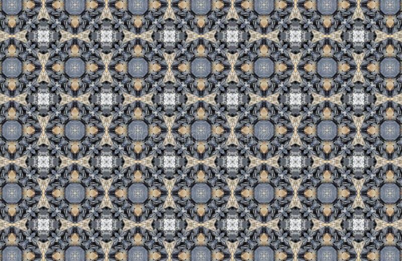 la textura abstracta del granito modela el fondo foto de archivo