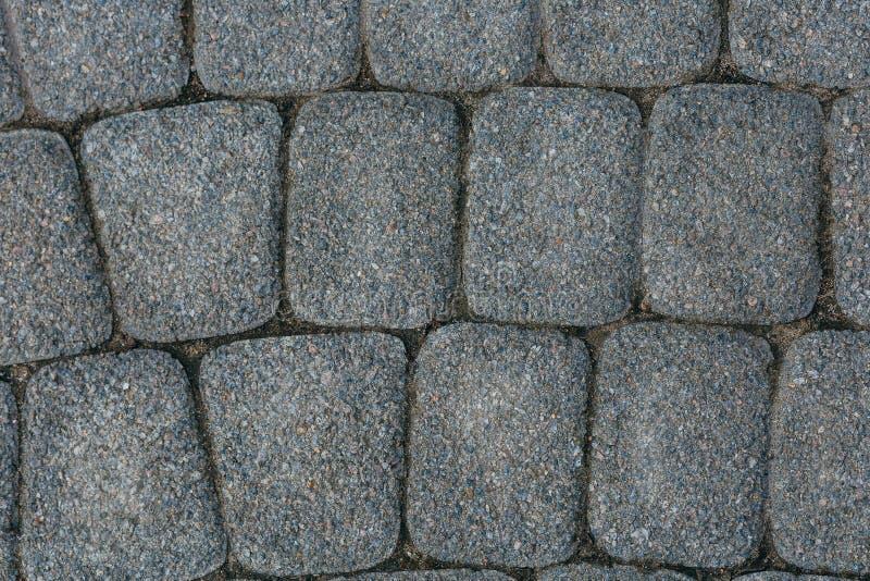 Cheap Download La Textura De La Albailera De Piedra De Cierre Para Arriba  Visin With Suelos De Piedra Para Exterior.