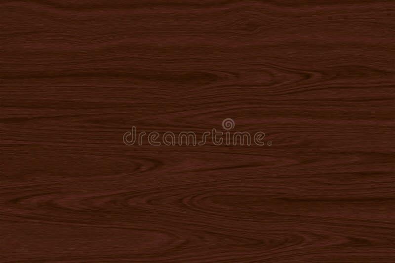 La textura de madera del roble rojo, paduk, caoba puede utilizar como fondo Extracto del primer woodgrain fotos de archivo