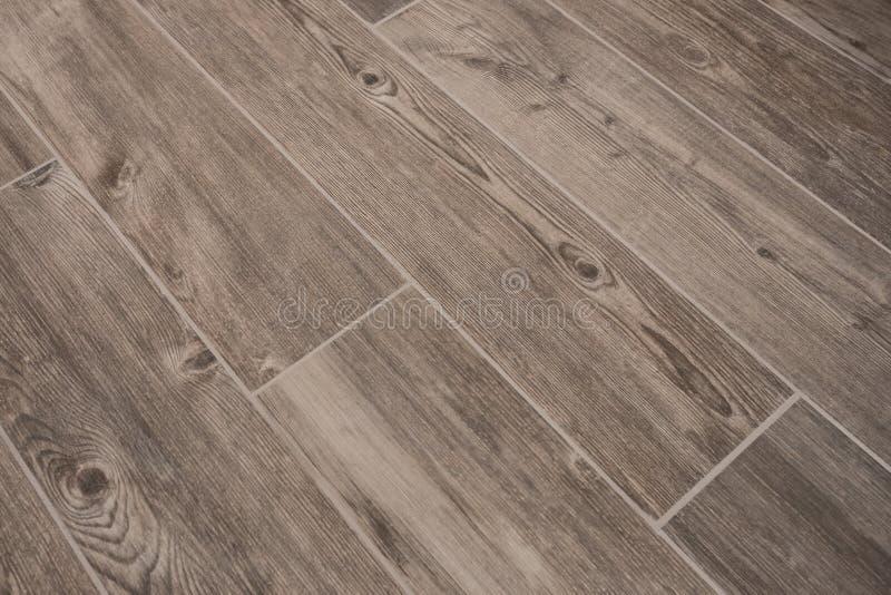 La textura de madera tej el piso gres de madera foto de for Gres tipo madera