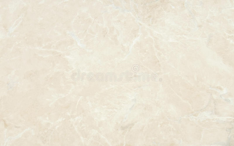 La textura de madera tiene gusto del mármol fotografía de archivo libre de regalías