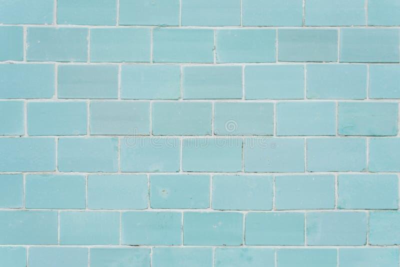 La textura de la pared de ladrillo fotos de archivo libres de regalías