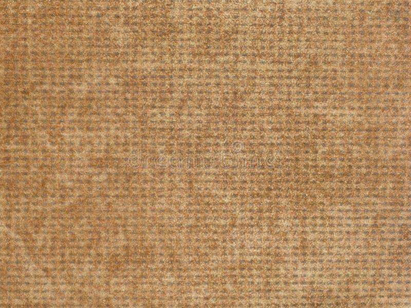 La textura de la piedra natural imágenes de archivo libres de regalías