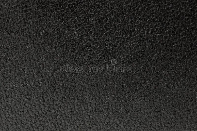 La textura de la piel es gris imagen de archivo