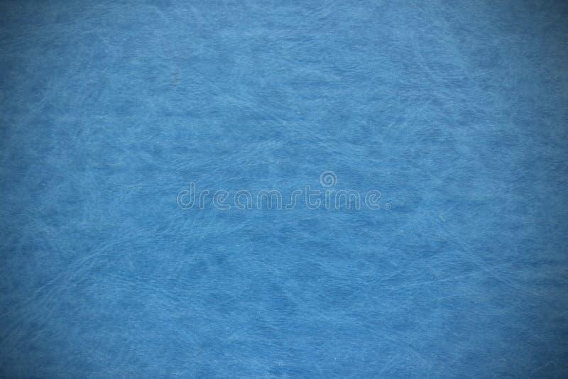La textura del fondo se hace de la ilustración de la cubierta de libro stock de ilustración