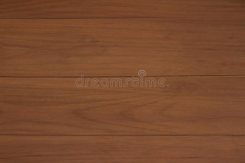 La textura del tablón de madera oscuro puede ser uso para el fondo El fondo de madera oscuro está en vista superior de madera nat imágenes de archivo libres de regalías