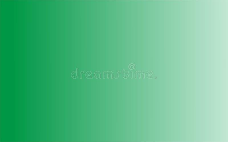 La textura del terraplén de color para el fondo ilustración del vector