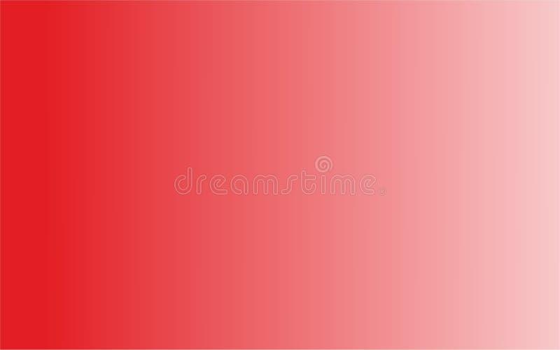 La textura del terraplén de color para el fondo libre illustration