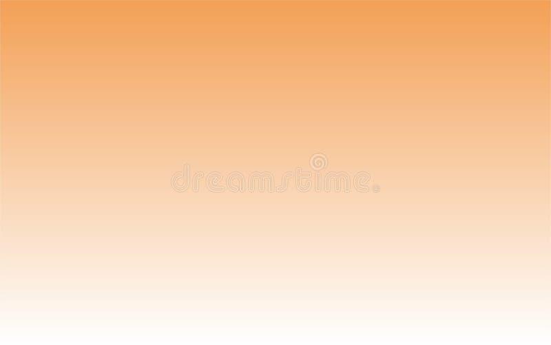 La textura del terraplén de color para el fondo stock de ilustración