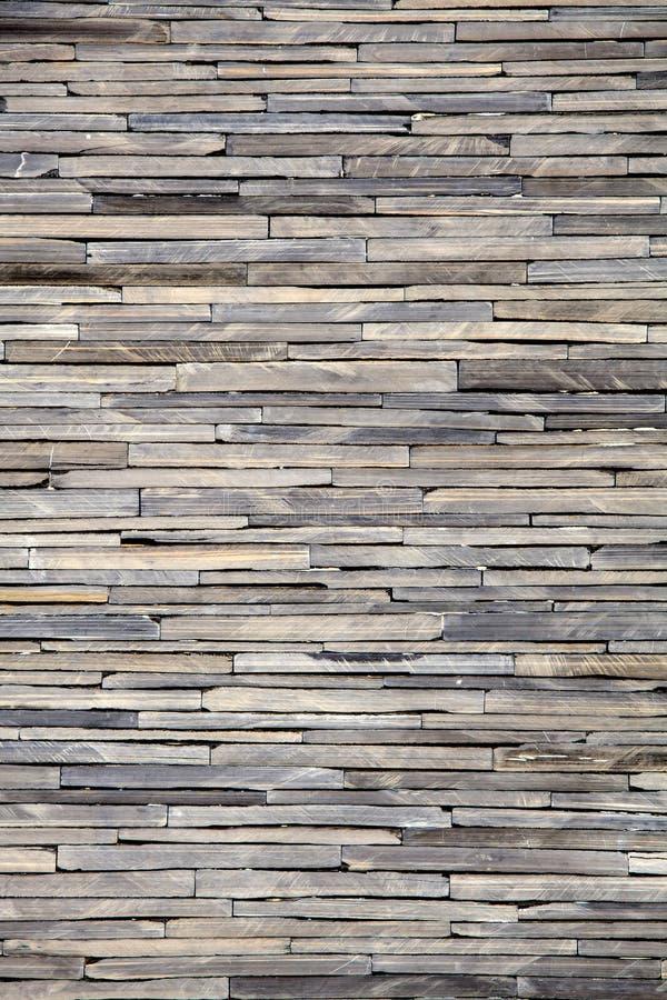 La textura moderna de la pared del granito fotografía de archivo
