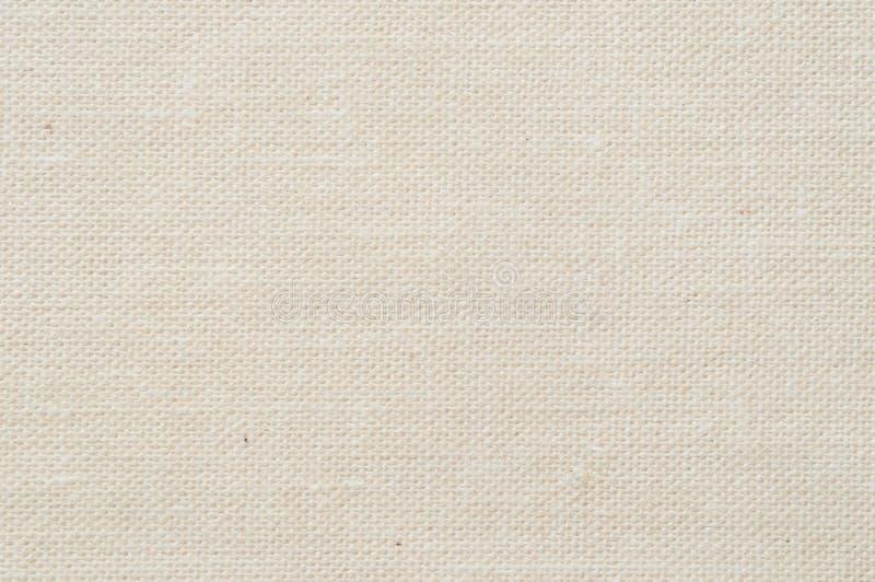 La textura superficial de la cartulina fibrosa es beige foto de archivo libre de regalías