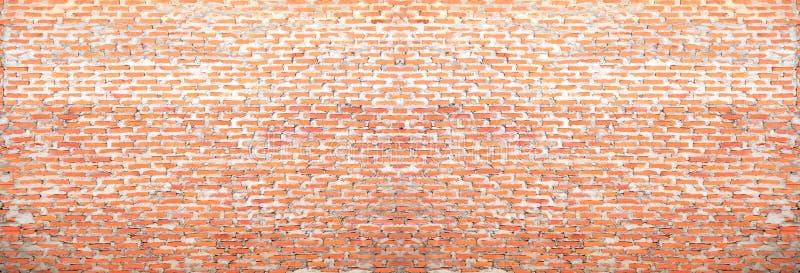 La textura y el backgeound de practican obstruccionismo imagen de archivo