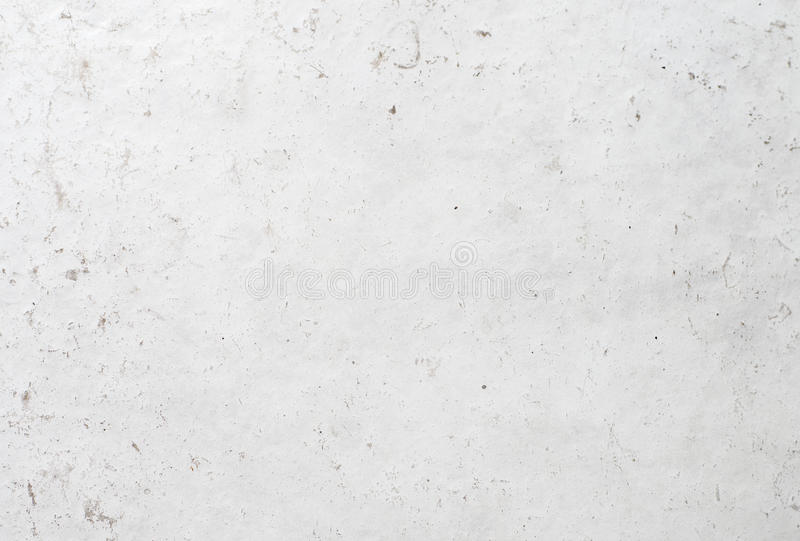La textura y el modelo de la vieja parte de madera blanca de la tabla para el fondo fotos de archivo