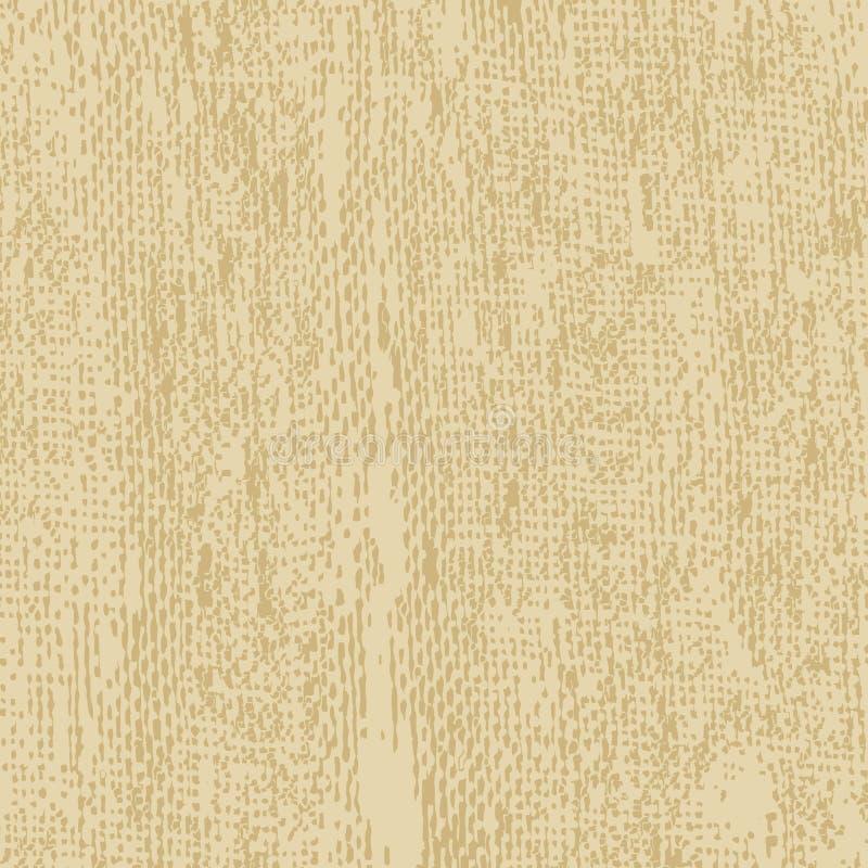 La texture approximative du tissu illustration de vecteur