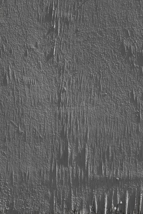 La texture d'un marbre de mur facette le backgroun gris moyen pour la conception photos libres de droits