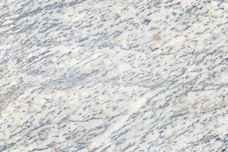 La texture de la dalle de granit Fond Plan rapproch? L'espace pour le texte image libre de droits