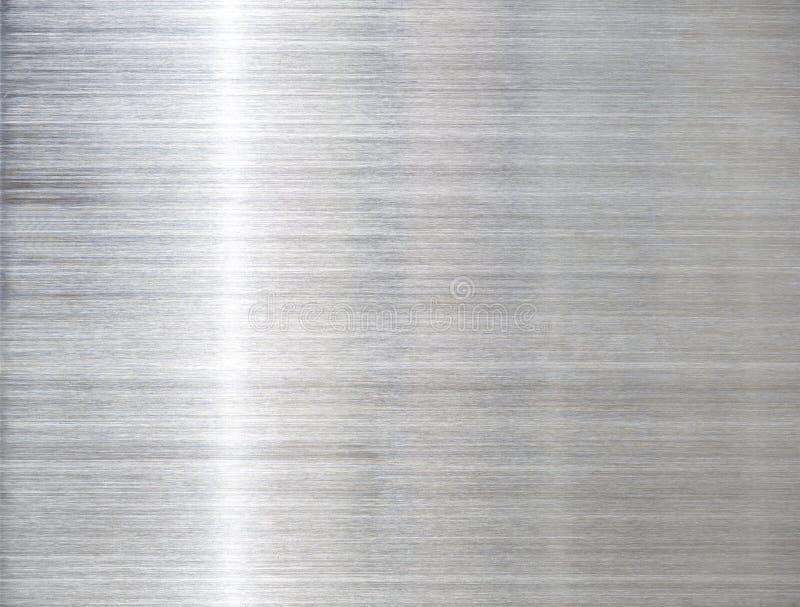 La Texture De Fond De L'acier Inoxydable Image stock - Image du industriel, espace: 48197247