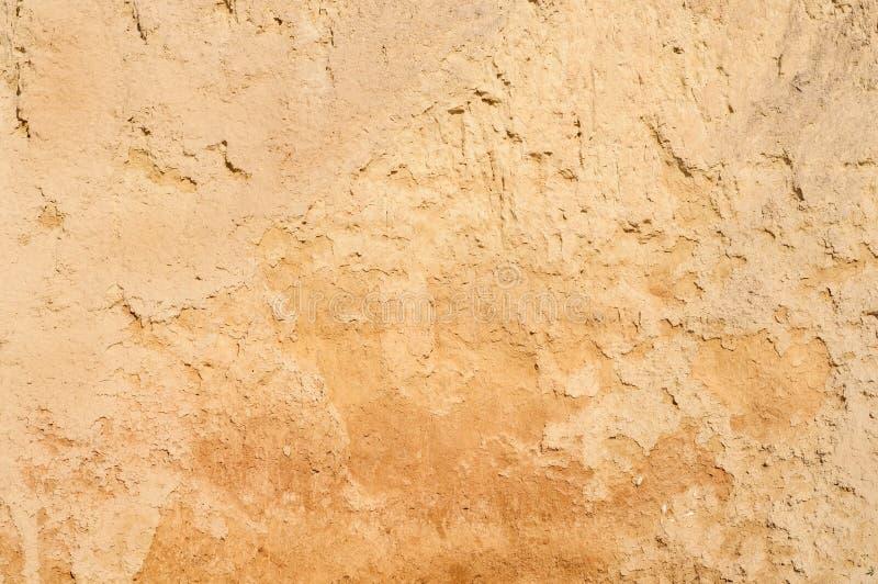 La texture de l'argile photo stock. Image du rugueux - 53281602