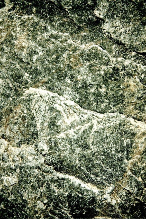 La texture de la pierre crue images stock