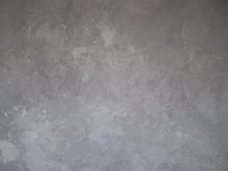 La texture de marbre grise avec un bon nombre de modèle naturel de veinage contrastant audacieux pour le contexte ou le fond, peu photo libre de droits