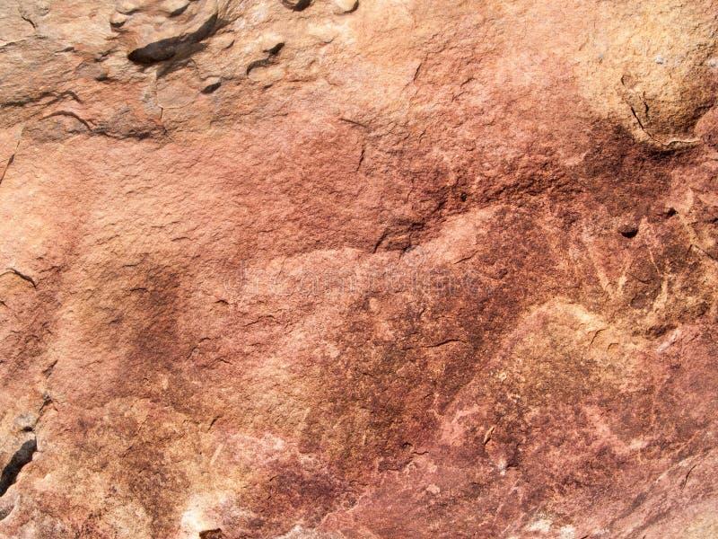 La texture de la pierre utilisée pour des fonds d'image photo libre de droits