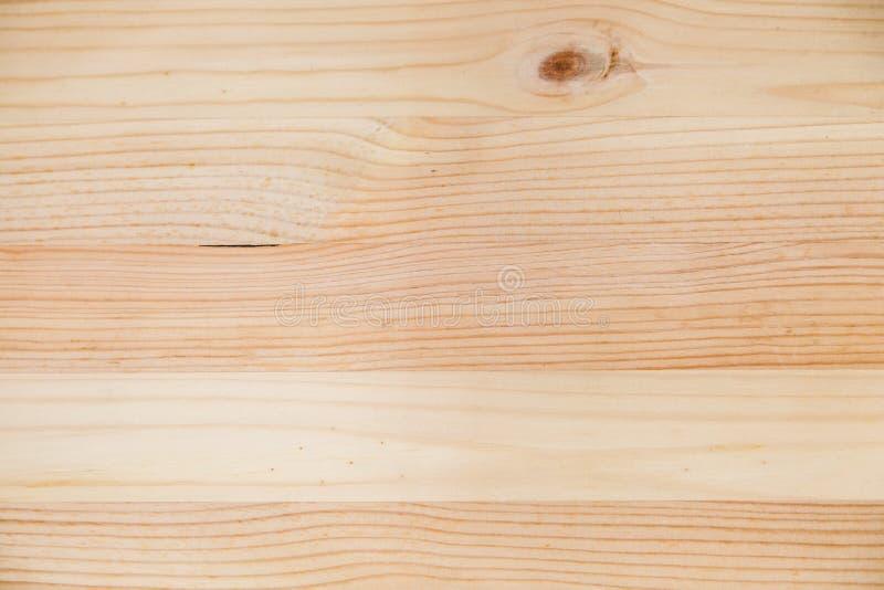 la texture de planche en bois de pin brun clair avec des noeuds r sine pointille image stock. Black Bedroom Furniture Sets. Home Design Ideas