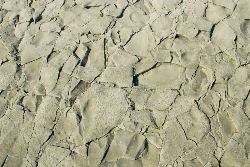 La texture des roches sédimentaires de roches image stock
