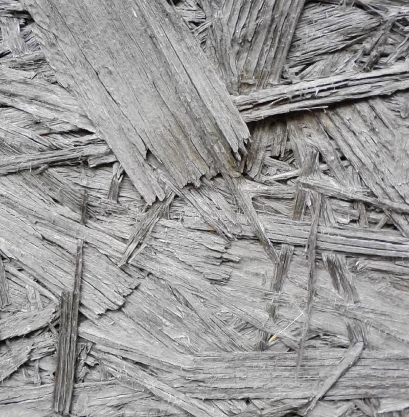 La texture du bois photo stock