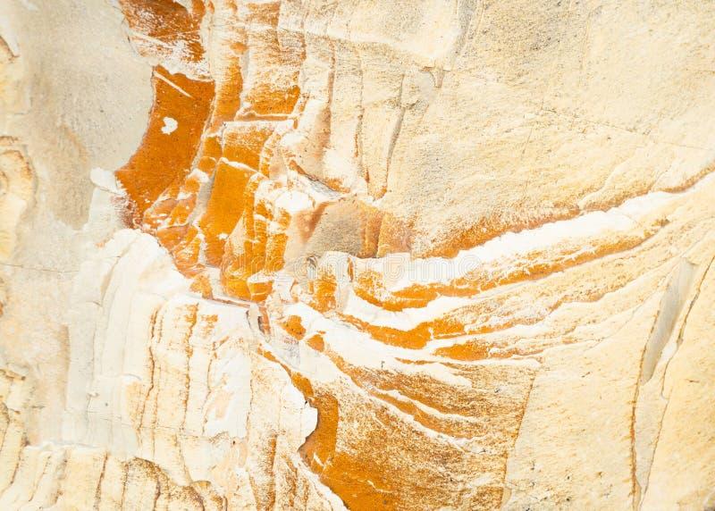 La texture du modèle de roche de fond photographie stock libre de droits