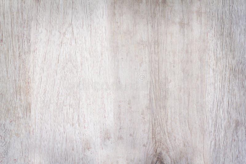La texture en bois en bois d'abrégé sur fente pour décorent le fond de maison photos libres de droits
