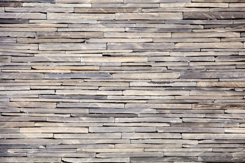 La texture moderne de mur de granit photo libre de droits