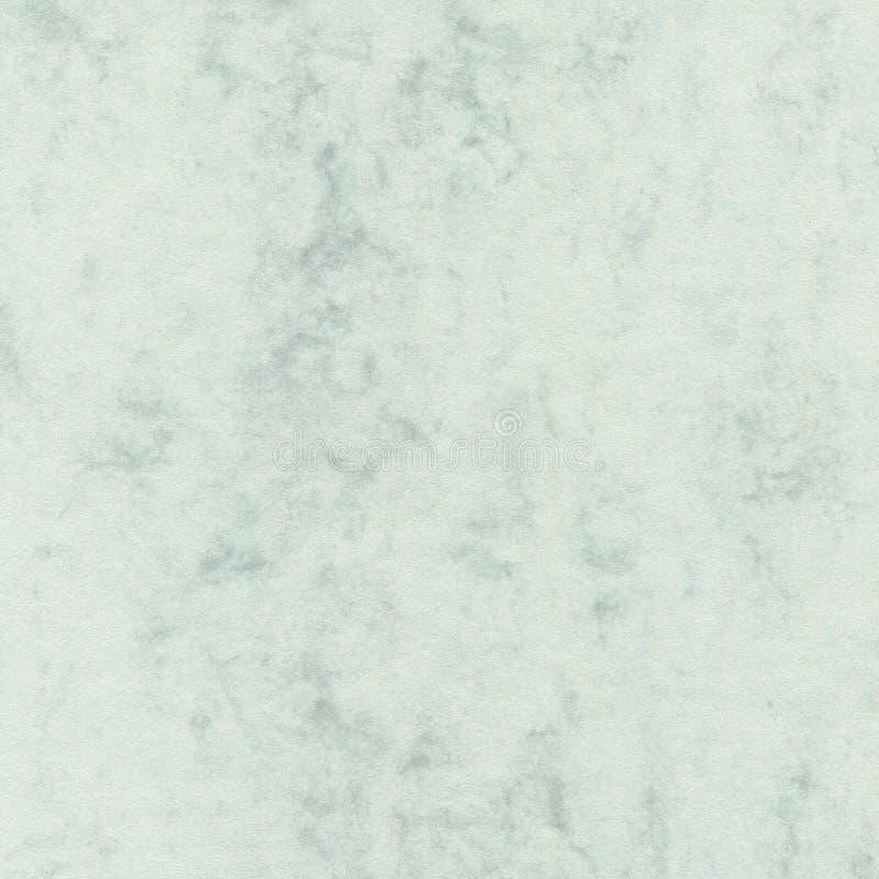 La texture naturelle de papier de marbre de lettre d'art décoratif, amende lumineuse a donné au modèle une consistance rugueuse v photos libres de droits